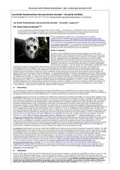 Fichier PDF revue des droits et libertes