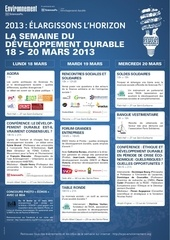 spe sdd2013 programme 0313 1