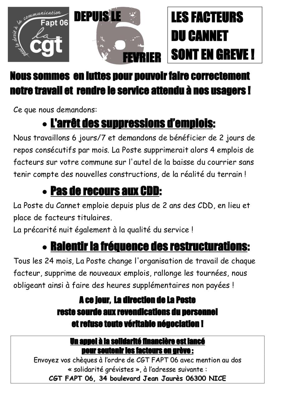 Aperçu du document TRACT USAGER LE CANNET du 13 mars.pdf - page 1/1