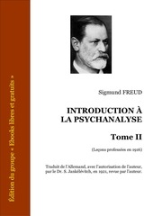 Fichier PDF freud introduction a la psychanalyse 2