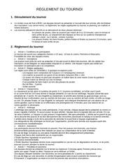 Fichier PDF r glement du tournoi
