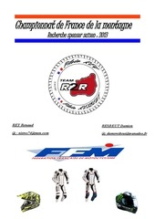 sponsor finish