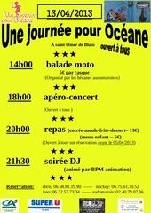 Fichier PDF balade moto jaune 2013