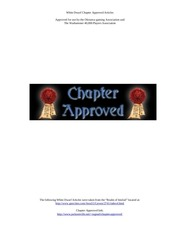 Fichier PDF chapterapproved