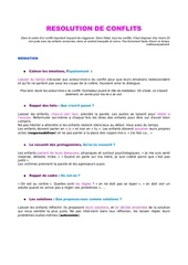 Fichier PDF conflit methode tentative de resolution de conflit xav2008
