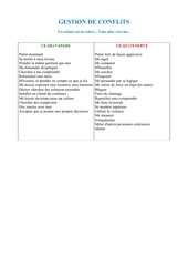 Fichier PDF conflits apaise enerve xav2011