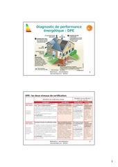 Fichier PDF cours dpe mars 2013