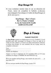 Fichier PDF dep tours 2013