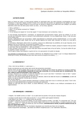des details au quotidien xav2009