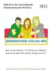 generation coloc wg imprimable
