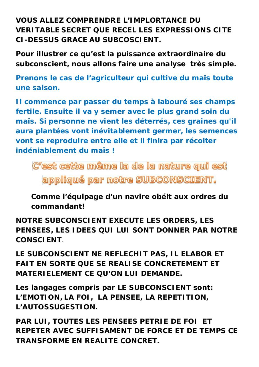 Aperçu du document il existe un secret !.pdf - page 2/3