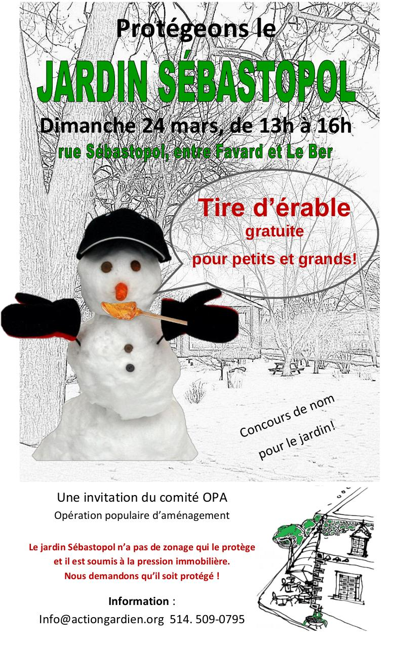Invitation s par opam fichier pdf for Chambre sociale 13 mars 2013