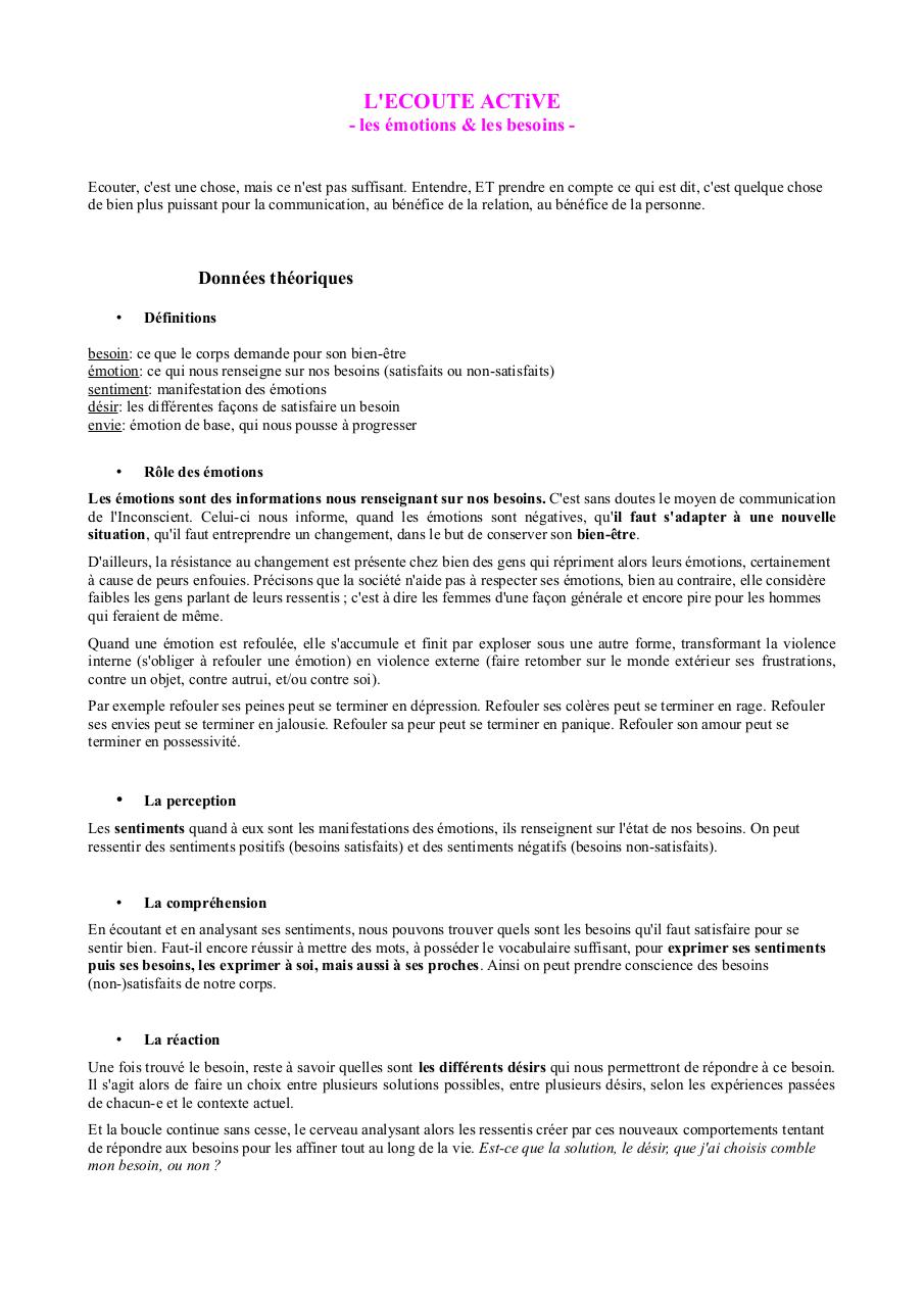 Notions_ECOUTE_active_xav2011.pdf - page 1/2