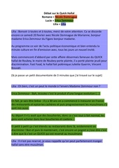 Fichier PDF debat dynamique