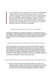 Fichier PDF l ele de solidarite asso