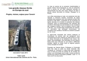 Fichier PDF railwaysoutheurope 27march