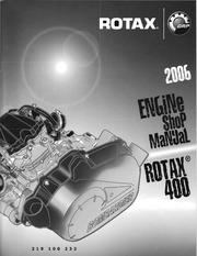 2006 400 atv motor
