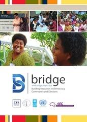 2723 bridge brochure french
