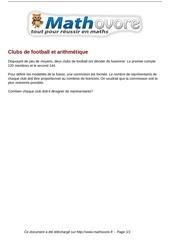 Fichier PDF brevet clubs de football et arithmetique maths 224