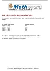 Fichier PDF brevet une usine teste des ampoules electriques maths 241
