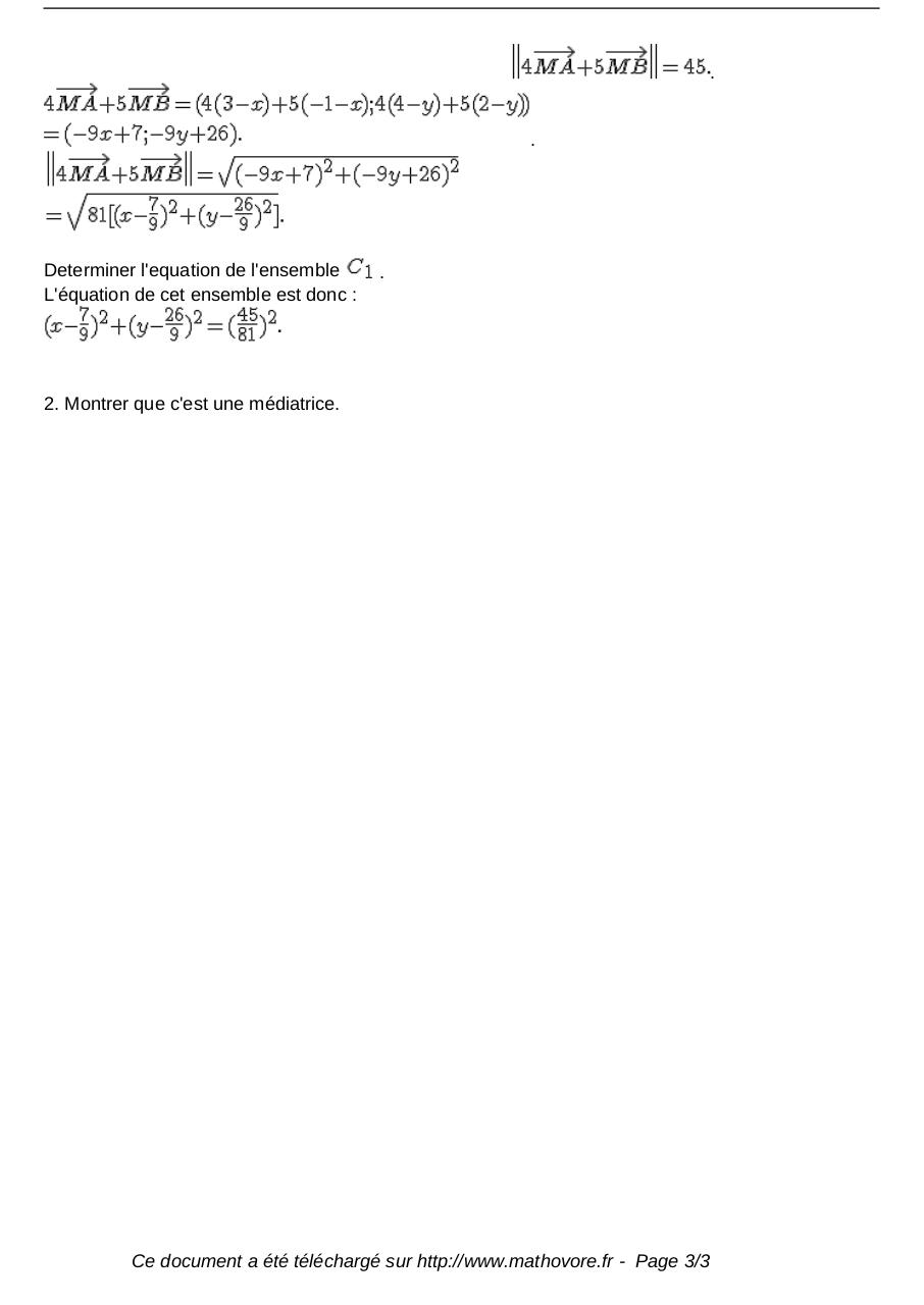exercices-barycentre-de-points-ponderes-maths-premiere-129.pdf - page 3/3