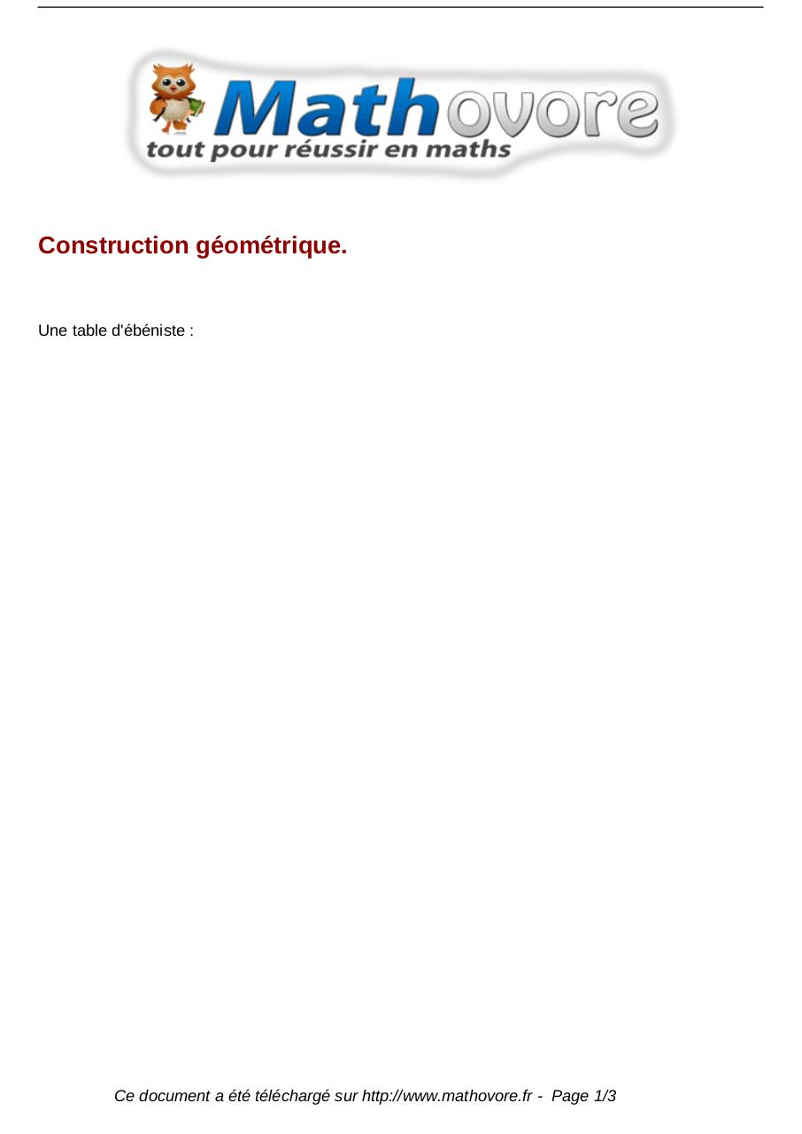 exercices-construction-geometrique-maths-sixieme-256.pdf - page 1/3