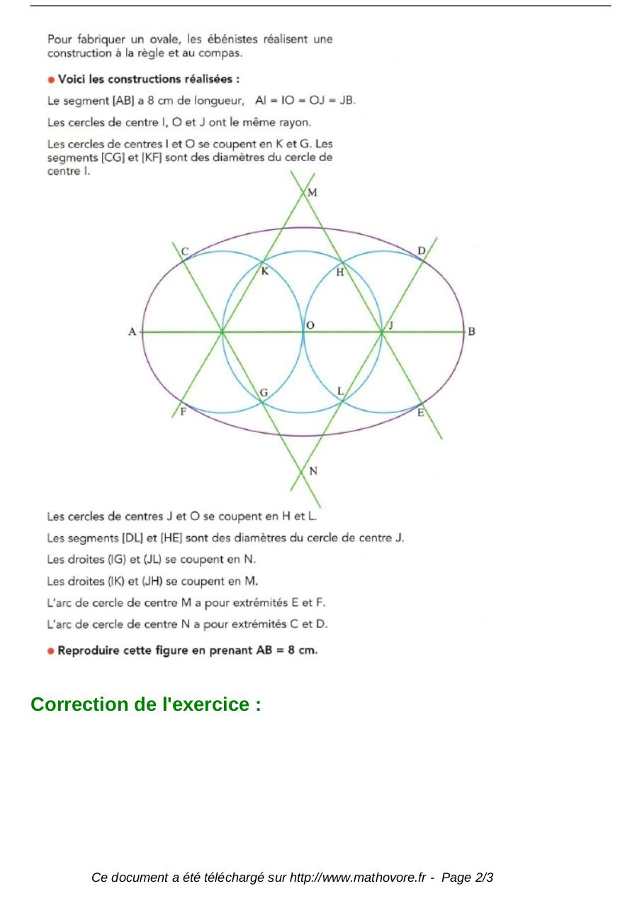 exercices-construction-geometrique-maths-sixieme-256.pdf - page 2/3
