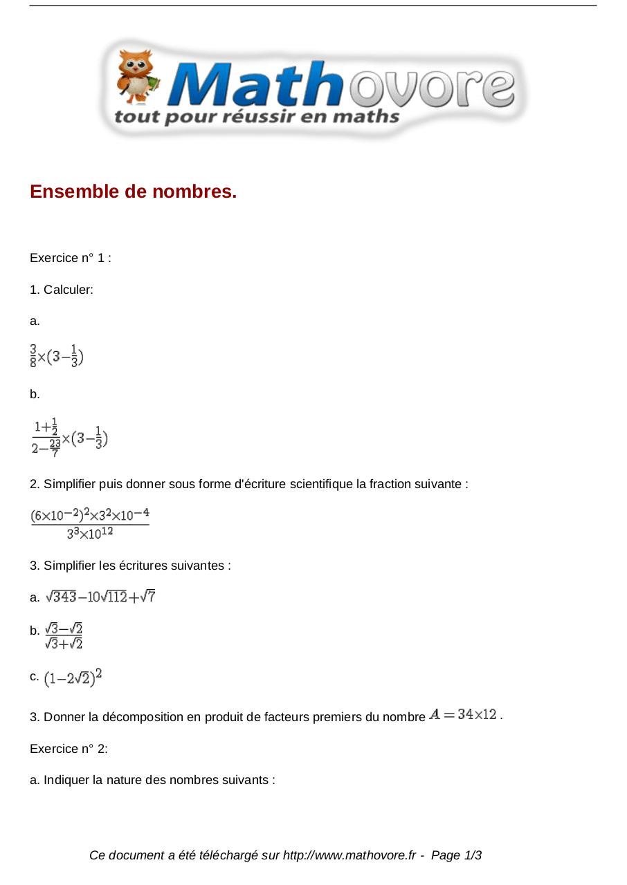 exercices-ensemble-de-nombres-maths-seconde-138.pdf - page 1/3