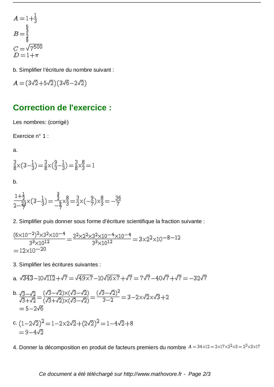 exercices-ensemble-de-nombres-maths-seconde-138.pdf - page 2/3