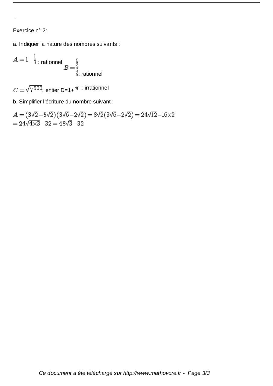 exercices-ensemble-de-nombres-maths-seconde-138.pdf - page 3/3