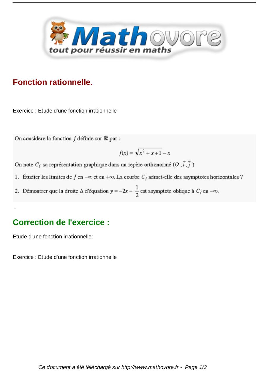 exercices-fonction-rationnelle-maths-terminale-193.pdf - page 1/3