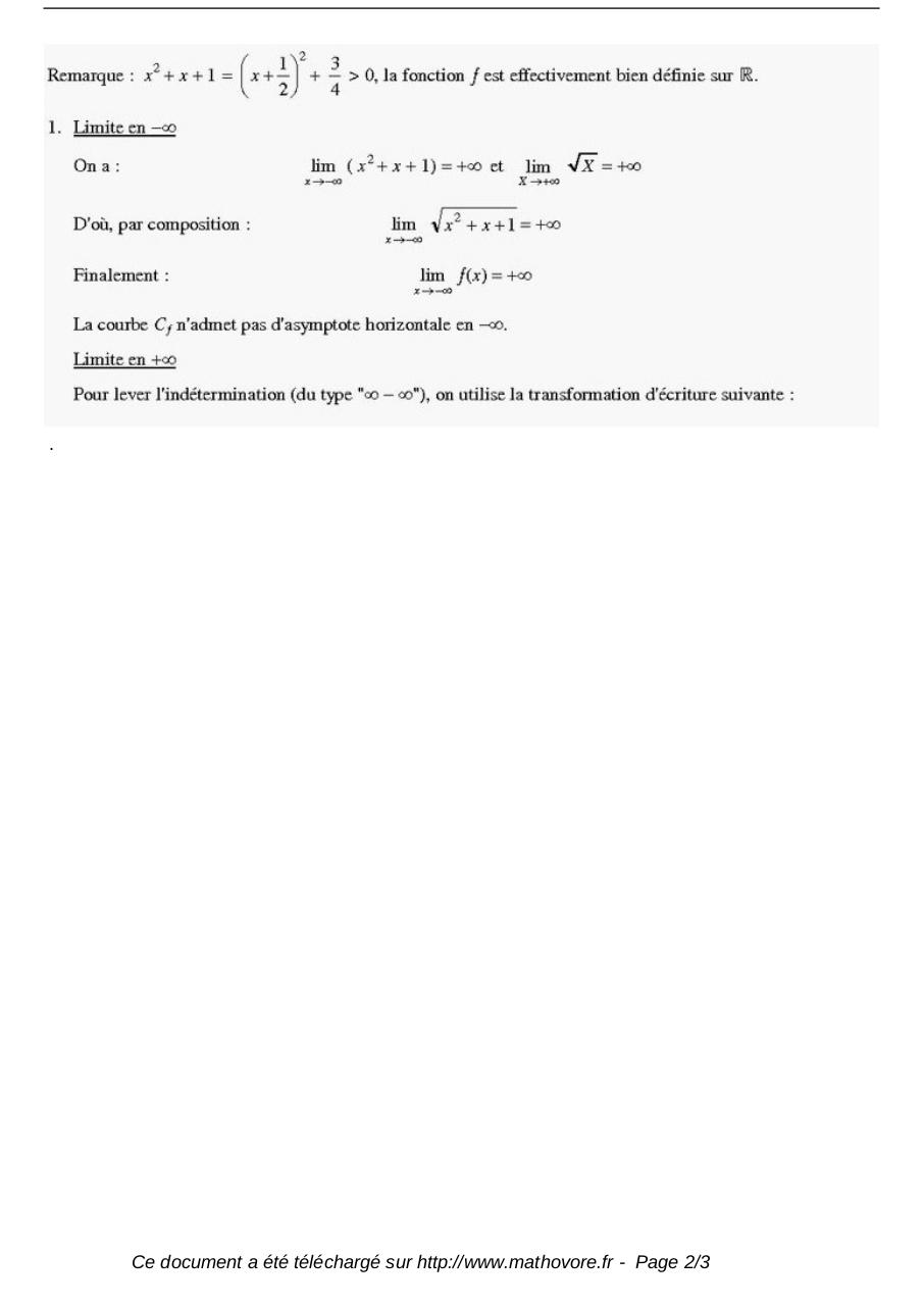 exercices-fonction-rationnelle-maths-terminale-193.pdf - page 2/3