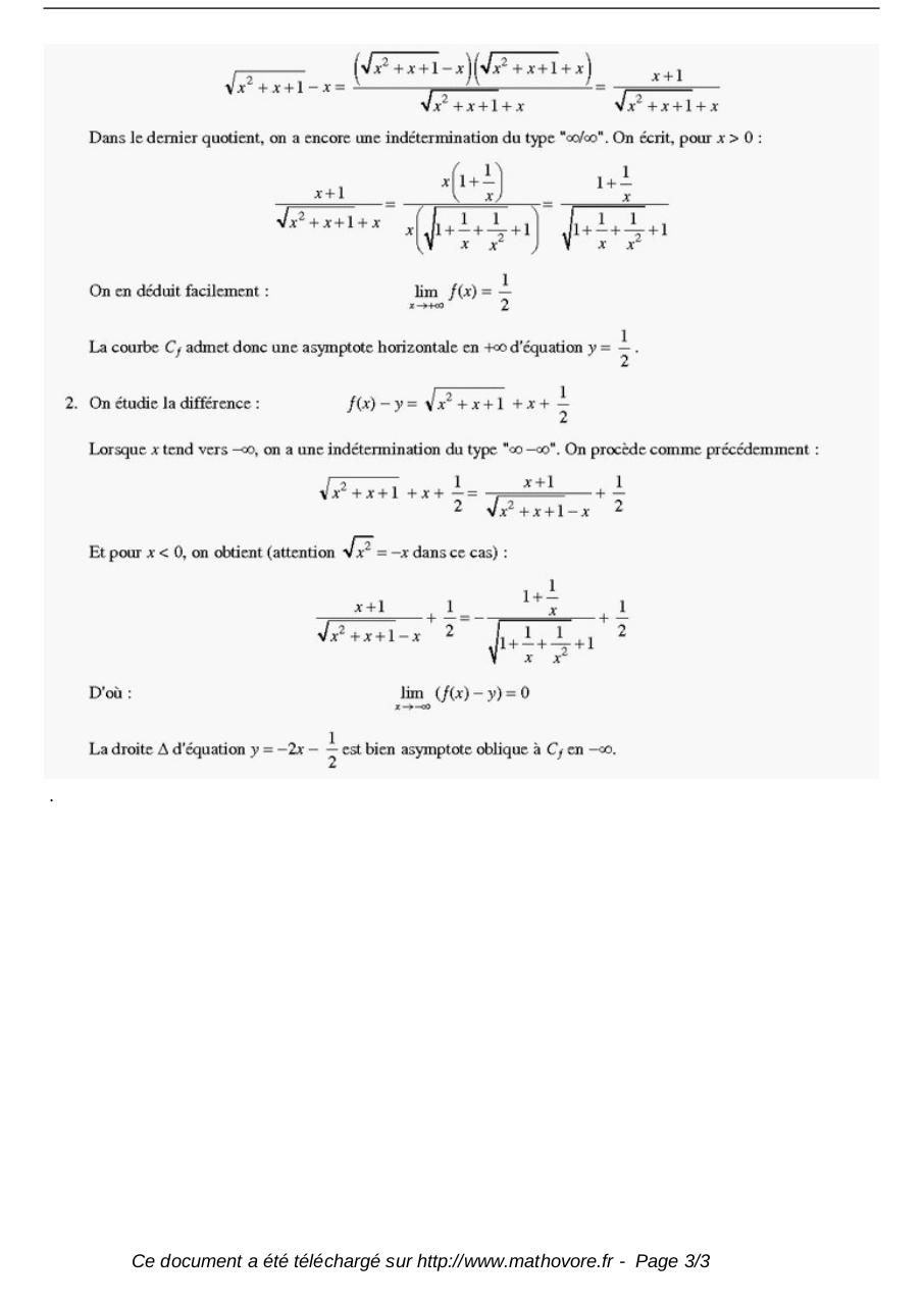 exercices-fonction-rationnelle-maths-terminale-193.pdf - page 3/3