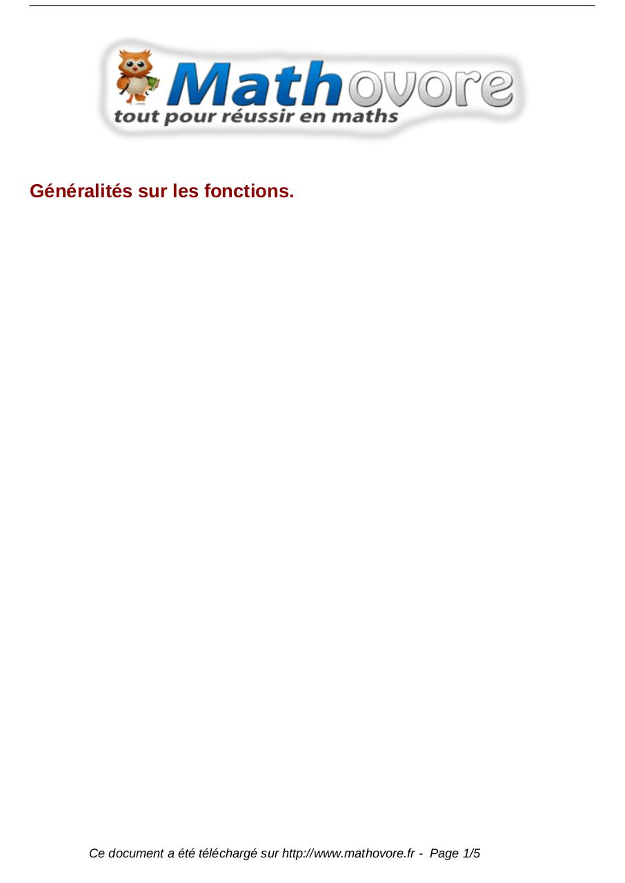 exercices-generalites-sur-les-fonctions-maths-seconde-360.pdf - page 1/5
