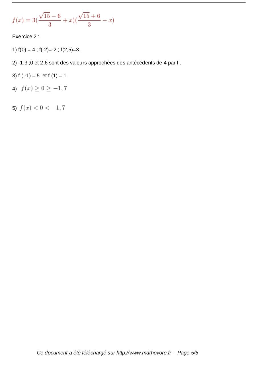 exercices-generalites-sur-les-fonctions-maths-seconde-360.pdf - page 5/5