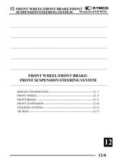 Fichier PDF kxr50 cap 12 ruota freni sospens ant