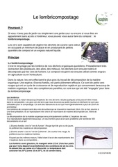 Fichier PDF lombricompostage ecosphere