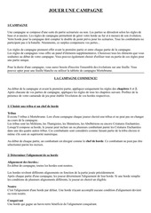 Fichier PDF mortebrume 2 campagne