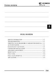 Fichier PDF mxer50 cap 05 alimentazione