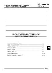 Fichier PDF mxer50 cap 09 trasmissione
