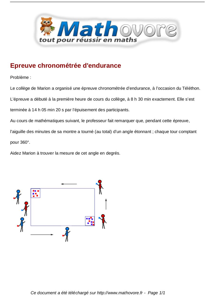Aperçu du document probleme-epreuve-chronometree-d-endurance-maths-171.pdf - page 1/1