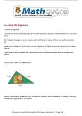 Fichier PDF probleme le carre de legumes maths 383