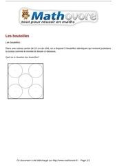 Fichier PDF probleme les bouteilles maths 392
