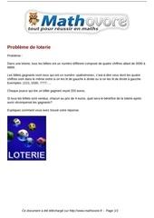 Fichier PDF probleme probleme de loterie maths 274