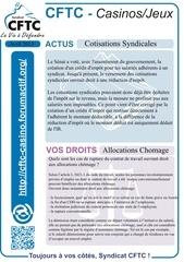 actus vos droits avril 2013
