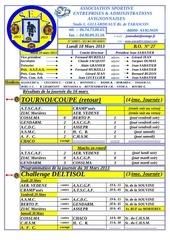 bo n 27 18 mars 2013