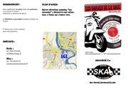 Fichier PDF bulletin inscription gorges de la soul 2013