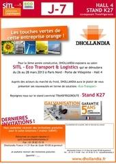 Fichier PDF dho mailing sitl 2 2013