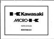 kawasaki kfx 700 parts list www manualedereparatie info