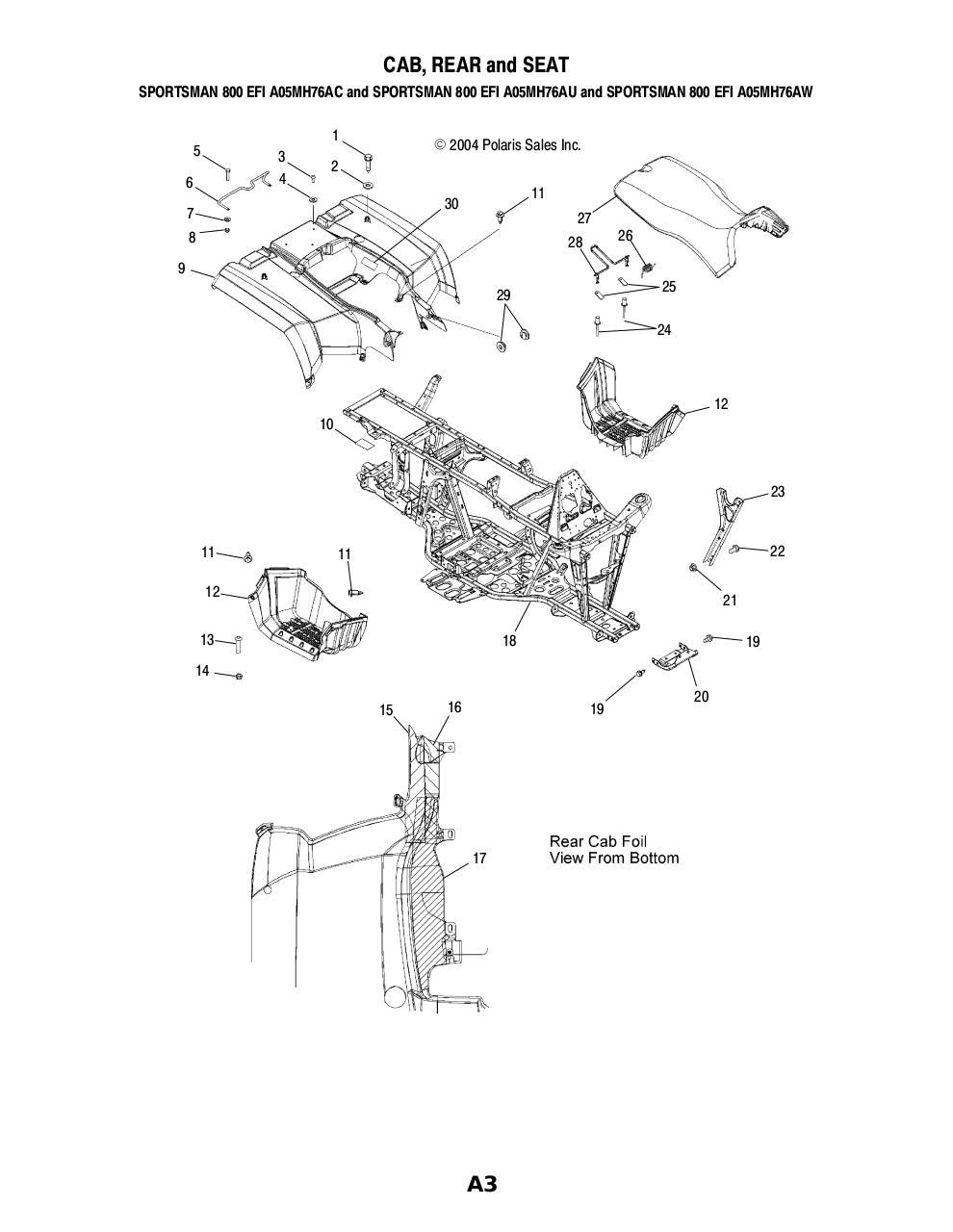 2003 polari sportsman 500 ho wiring diagram - best place ... polaris 2004 600 twin wiring diagram polaris 600 snowmobile wiring diagram 2011